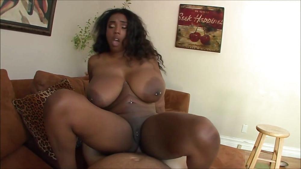 Big fat ebony porn-2663