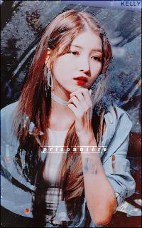 Kim So Jung - Sowon (GFRIEND) - Page 2 LhUlqUUI_o