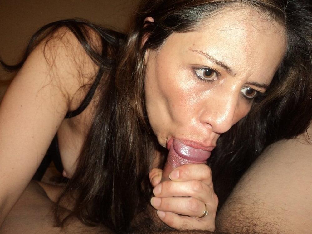 Milf sex group-3513