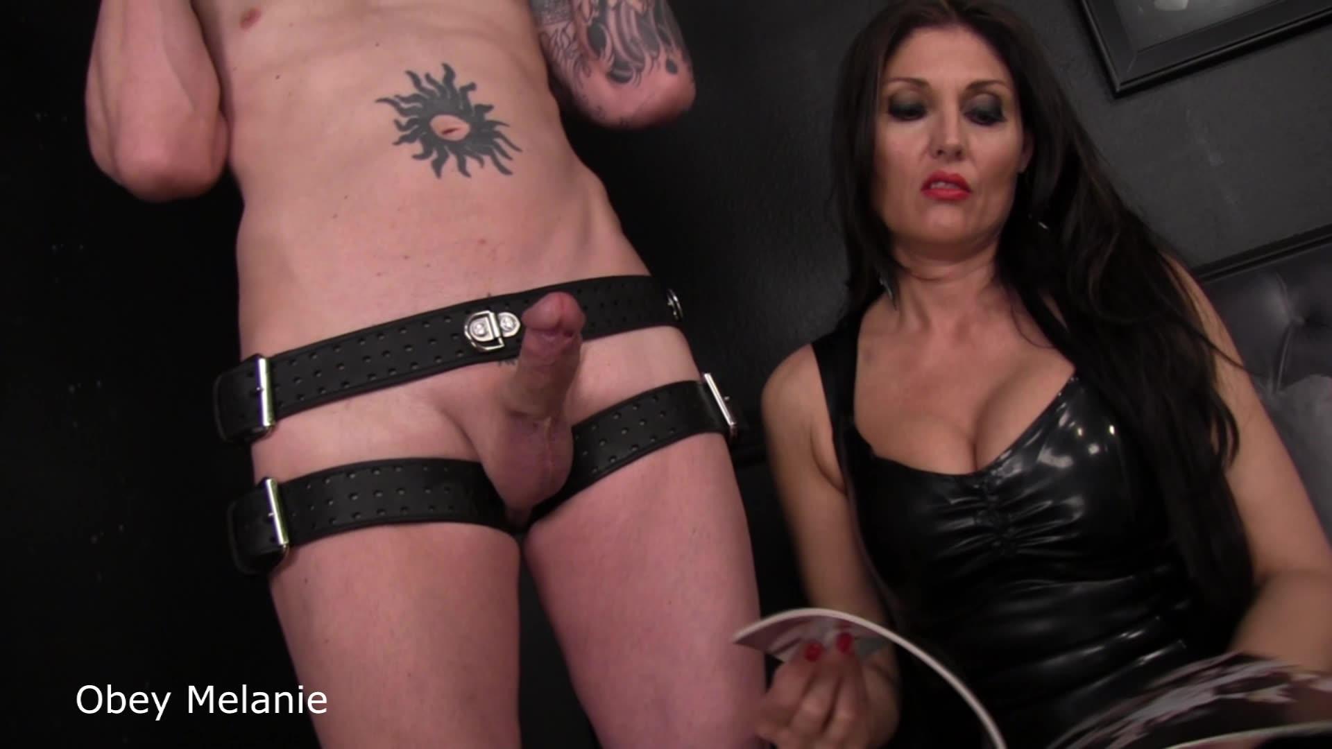 Obey mistress captions mega porn pics