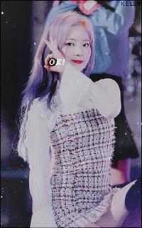 Kim Da Hyun (TWICE) 8EIs9Kpb_o