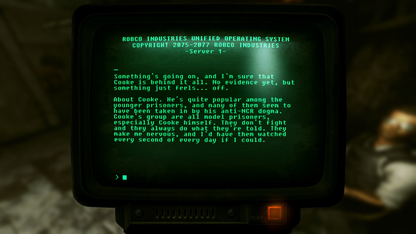 [2018] Community Playthrough - New Vegas New Year - Page 4 UPPiFCh7_o