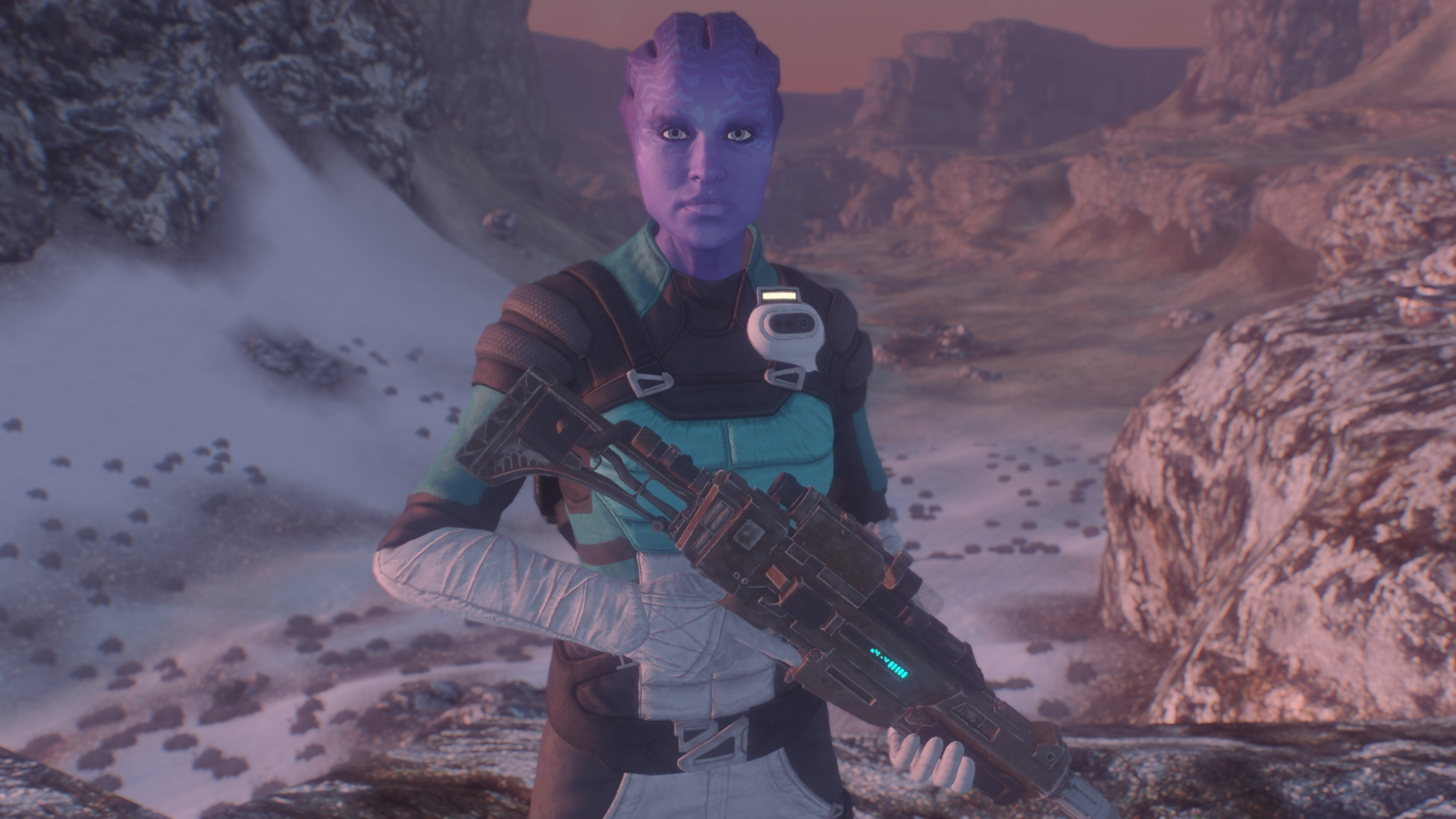 Fallout Screenshots XIII - Page 13 7FilPmYv_o