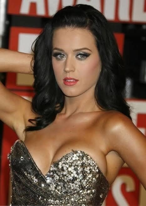 Katy perry sexy nude-8985