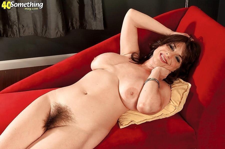 Free mature stocking porn-6995