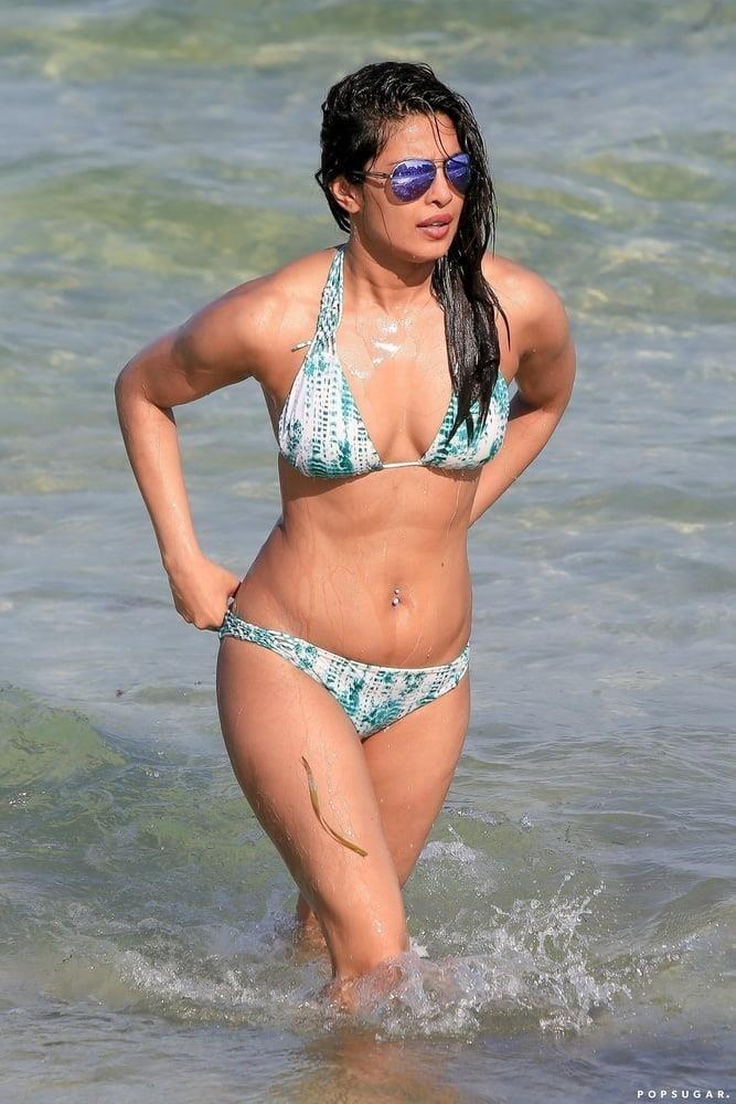 Priyanka chopra boobs sex-8098