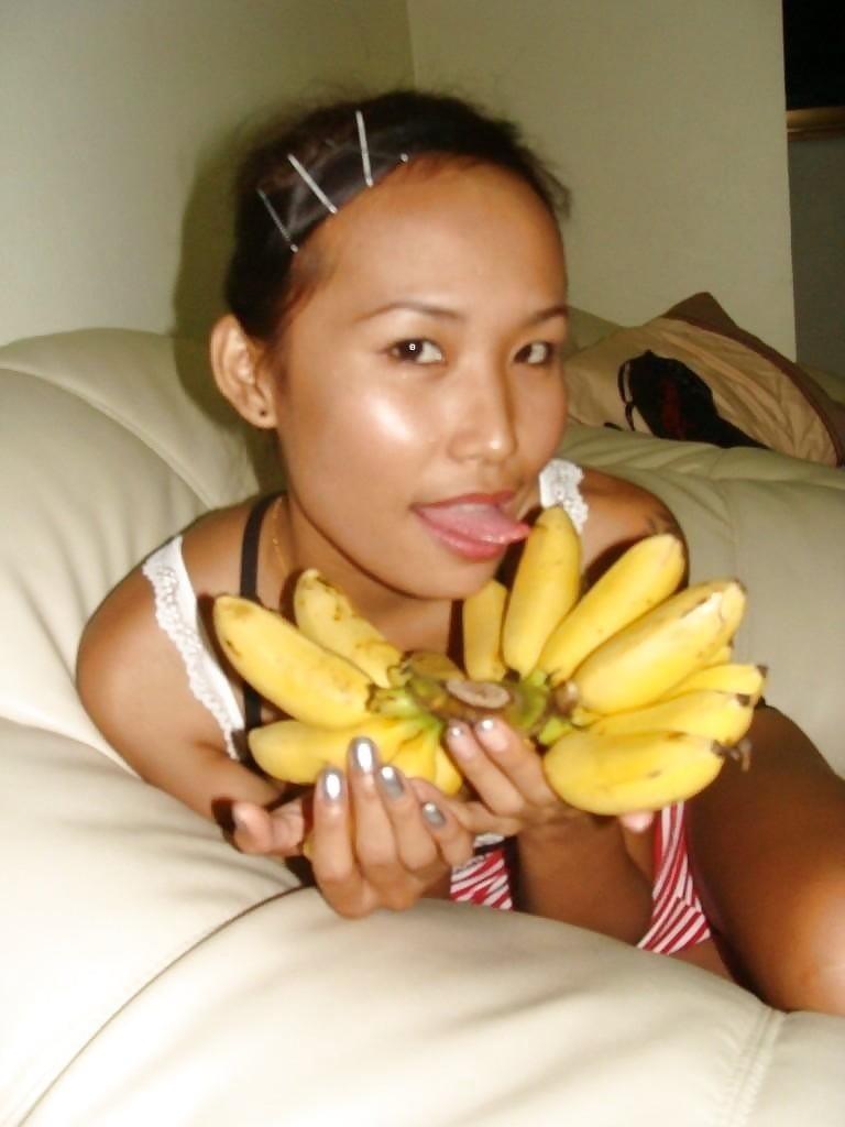 Amateur thai pics-2967