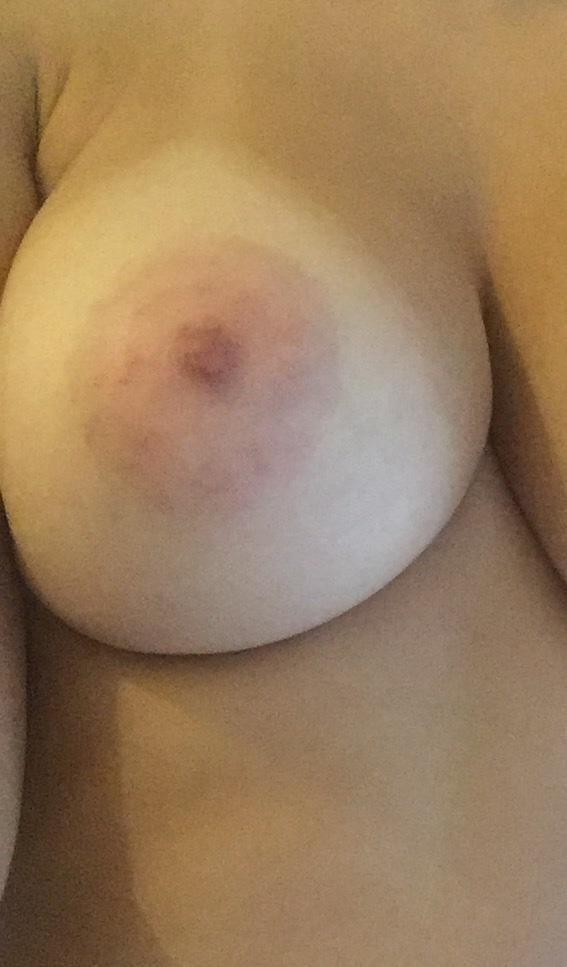 New big boobs pics-3588