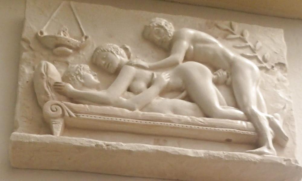 Ancient granny porn-7494