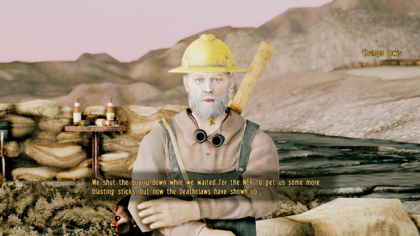[2018] Community Playthrough - New Vegas New Year - Page 6 5A7qAi4w_o
