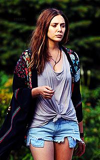 Elizabeth Olsen TGYoRWqV_o