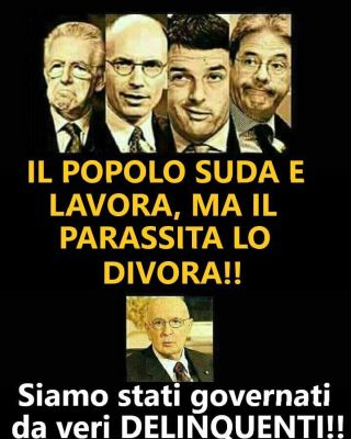 Qual è il personaggio politico italiano più odiato? - Pagina 5 Qk1WmVvX_o