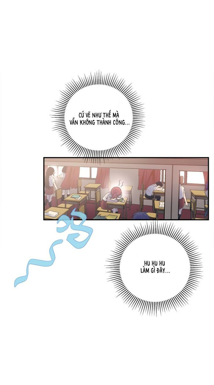 Gia Sư Tổ Tiên chap 5 - Trang 7