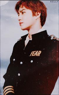 Kim Jun Myeon - SUHO (EXO) Rr78qk8e_o