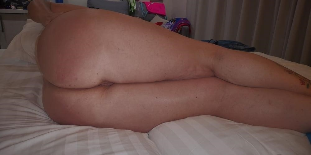 Naked milf sex pics-3471