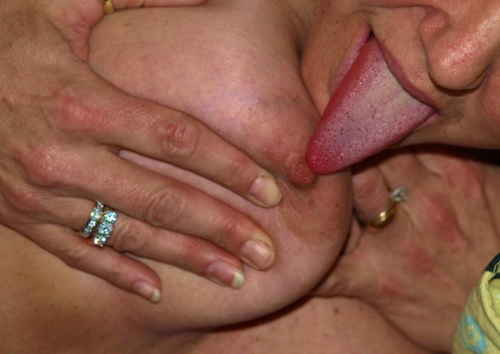 Blond nude girls-6788