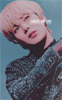 Lee Min Hyuk (Monsta X) WwO5V9Aa_o