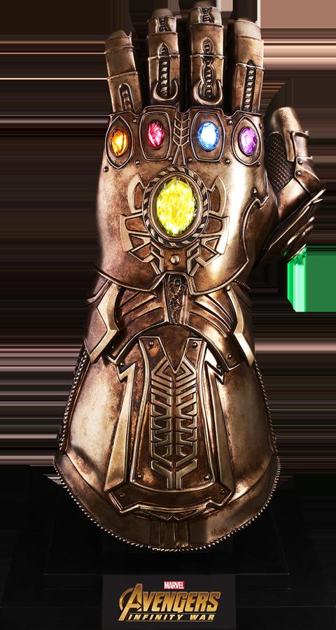 Avengers - Infinity Wars 1/6 (Hot Toys) U0PrPQd0_o