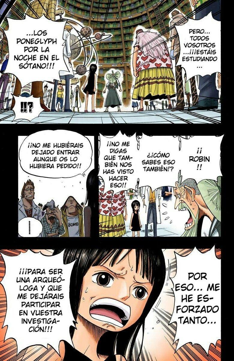 One Piece Manga 391-398 [Full Color] N5AHJZAk_o
