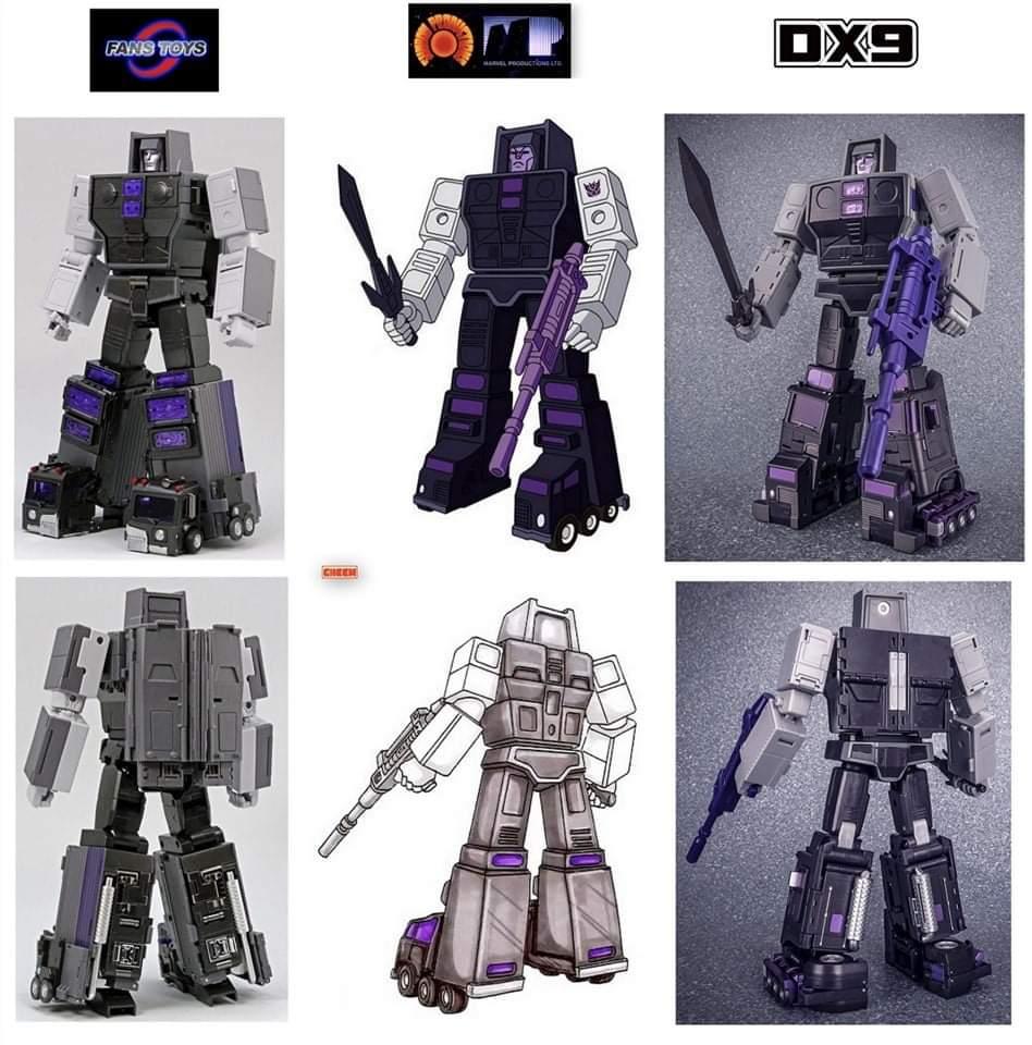[Dx9 Toys] Produit Tiers - Jouet Attila (D13 à D17) - aka Menasor/Menaseur (Stunticons) - Page 3 Qs5LbafG_o