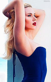 Scarlett Johansson PYdgJI0k_o