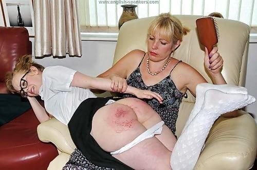 Clitorial stimulation free porn-8081