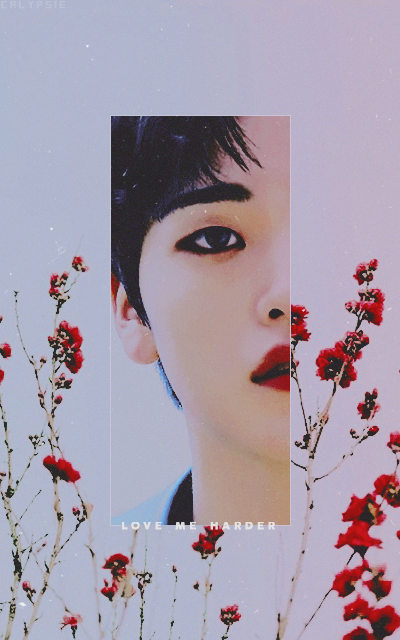 Lee Do Ha