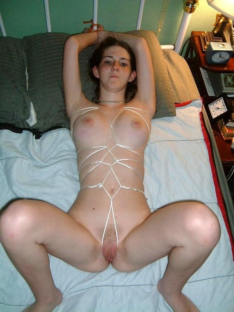 Hentai slave master-8934