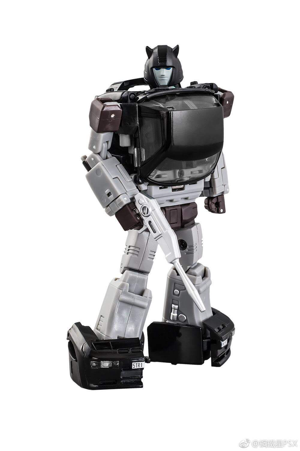 [Ocular Max] Produit Tiers - Minibots MP - PS-09 Hellion (aka Cliffjumper/Matamore), PS-11 Omne - (aka Cosmos) - Page 2 S8FkHOtE_o