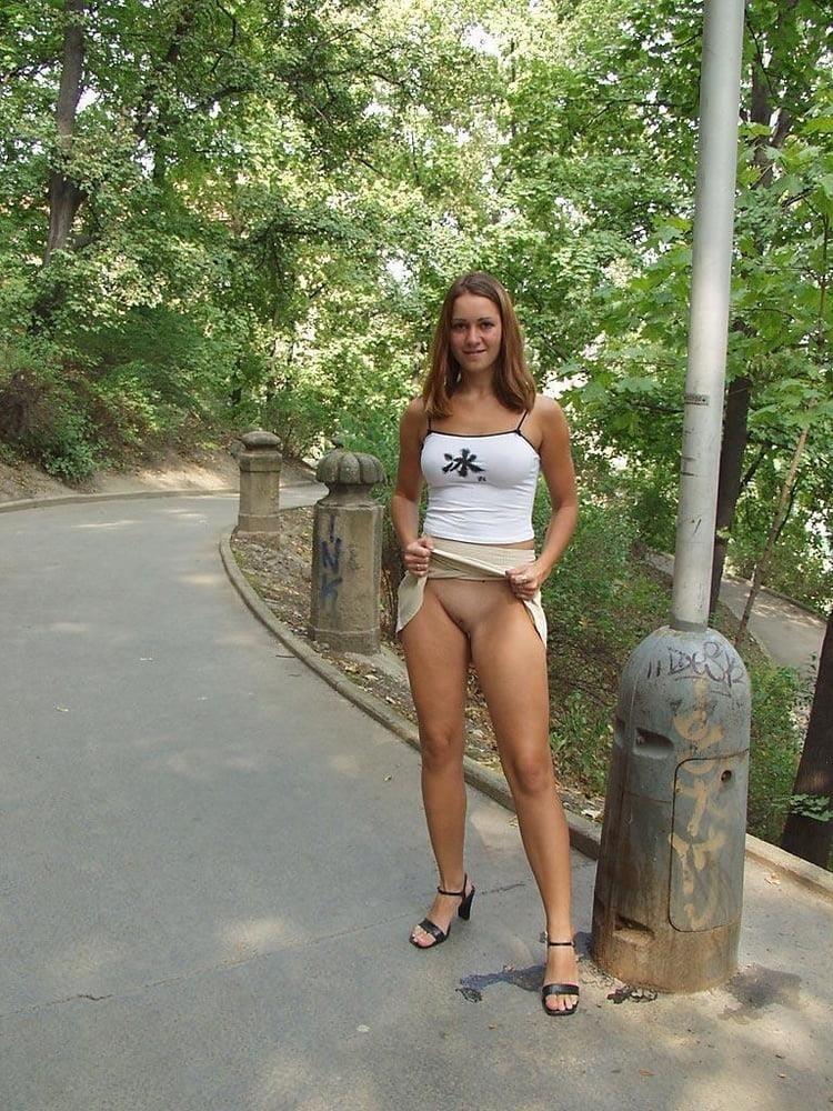 Czech public sex hd-4267
