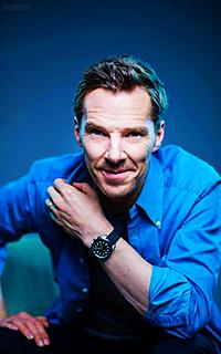 Benedict Cumberbatch  OUWg31fN_o