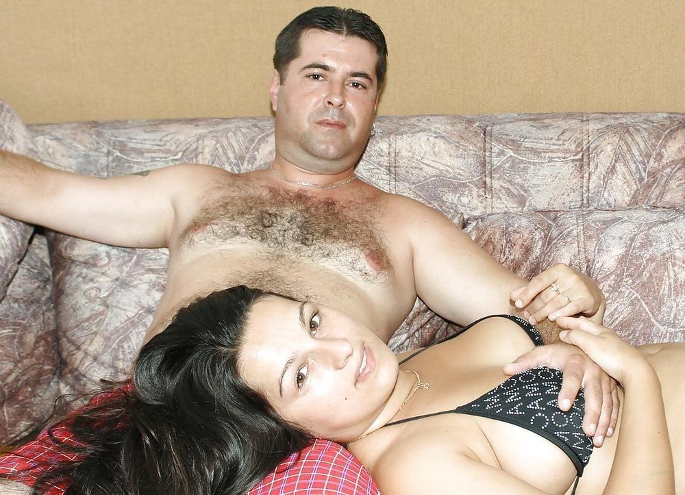 Hot family porn-9145