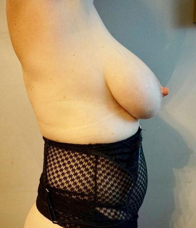 Mature naked milf-6768