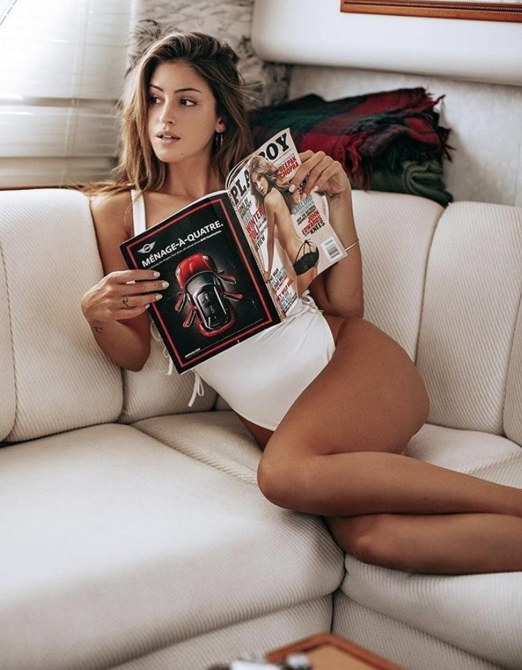 Gonzo porn web-3018