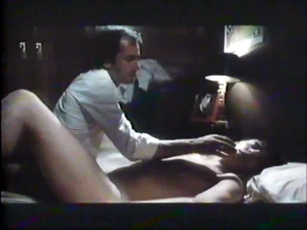 Los Placeres Ocultos 1977