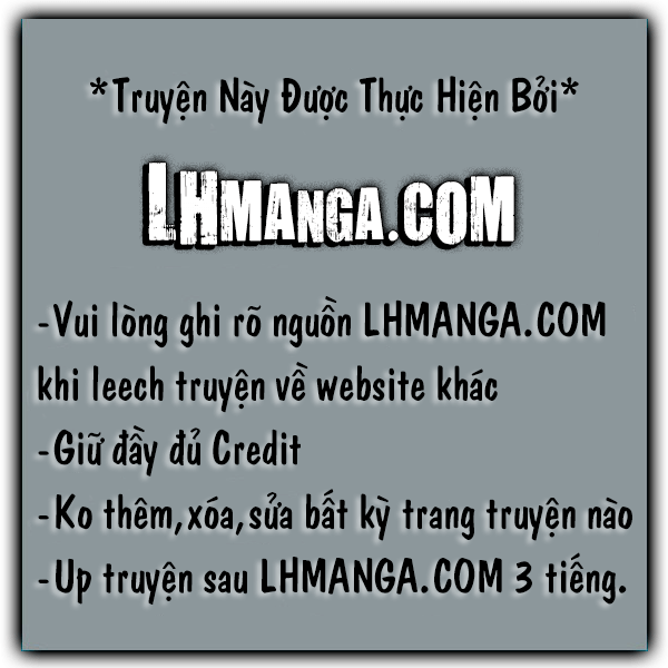 H-Mate Chapter 20 - Trang 15