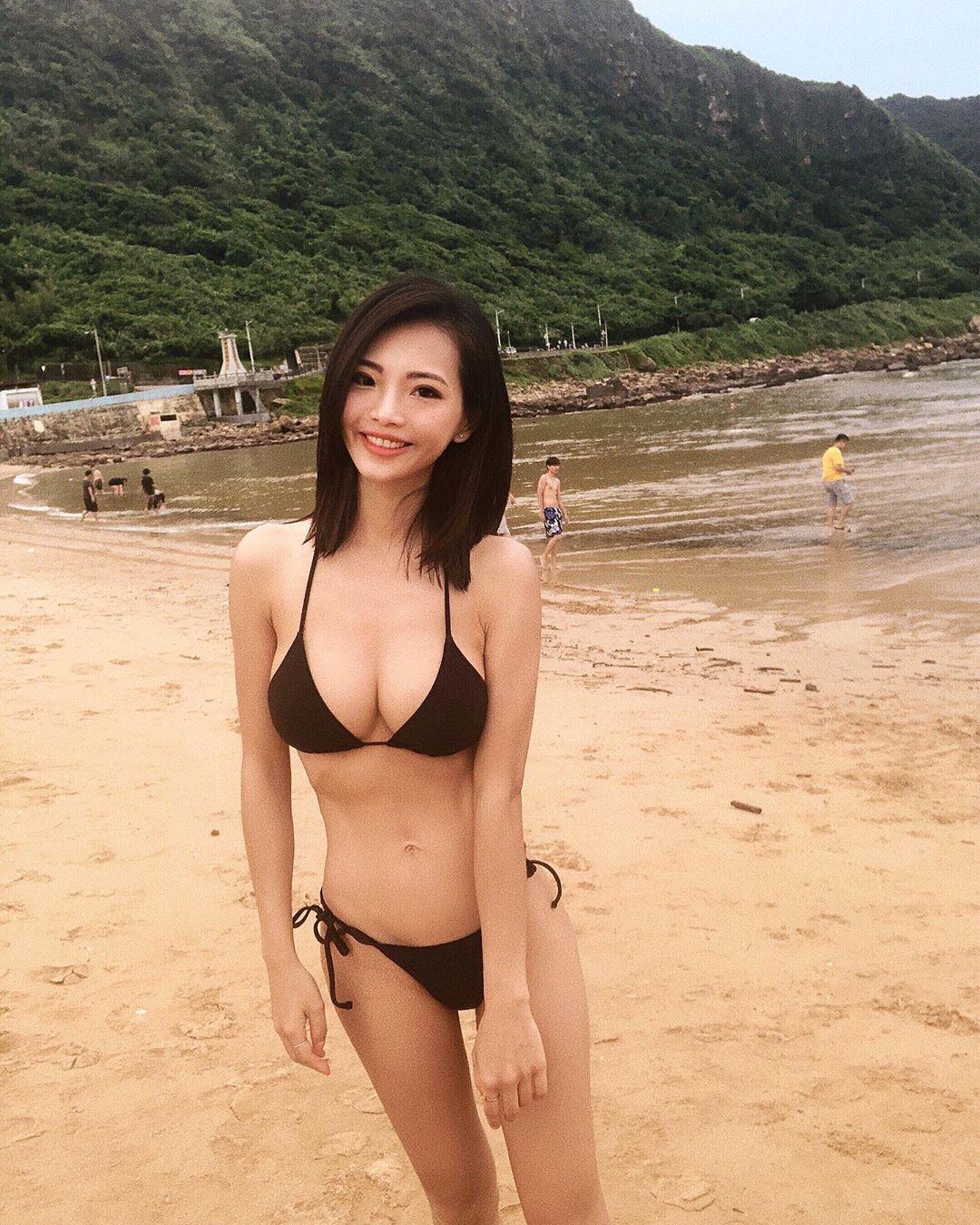 0U7B75X7 o - IG正妹—Nellie Huang