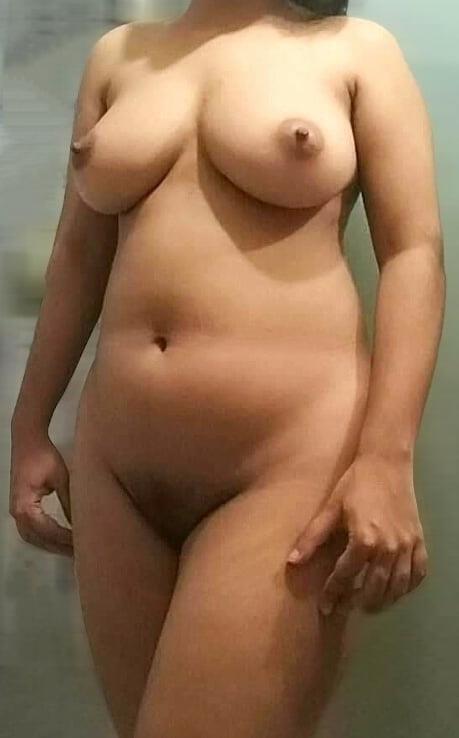 Indian big boobs pic-1448