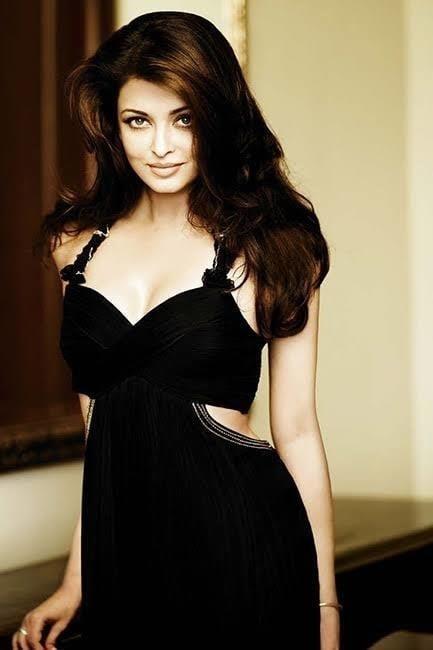 Aishwarya rai sexi photo-1041