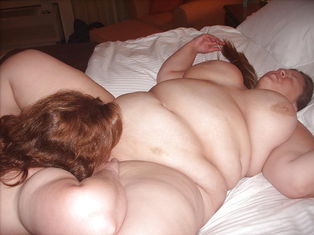 Black bbw lesbian porn pics-8851