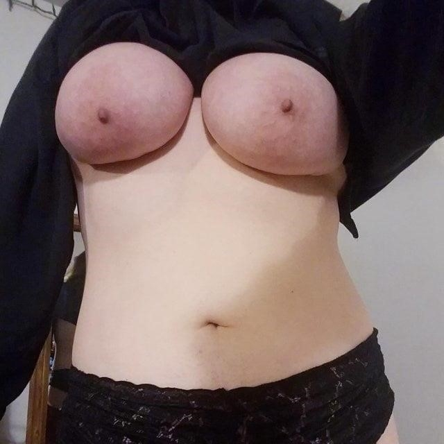 Plump big tits pics-6613