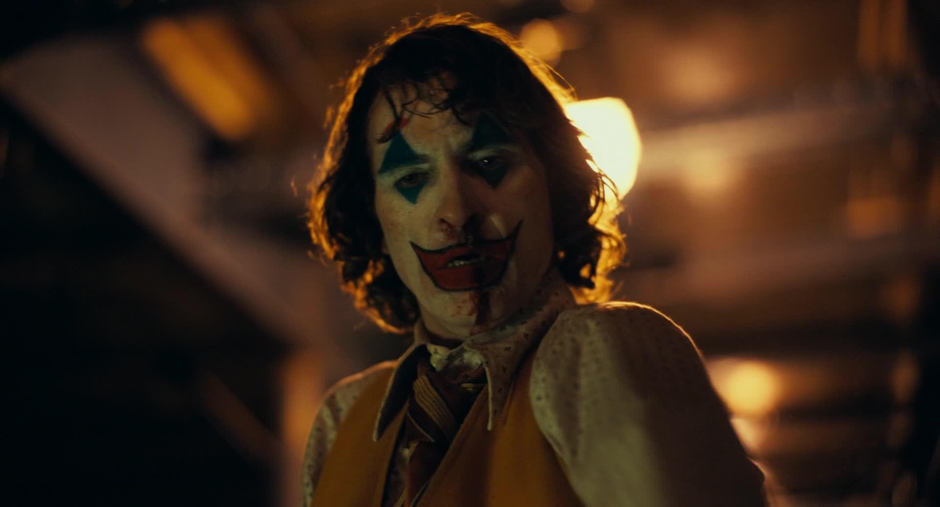 Joker.2019.1080p.WEB-DL تحميل تورنت فيلم 13 arabp2p.com