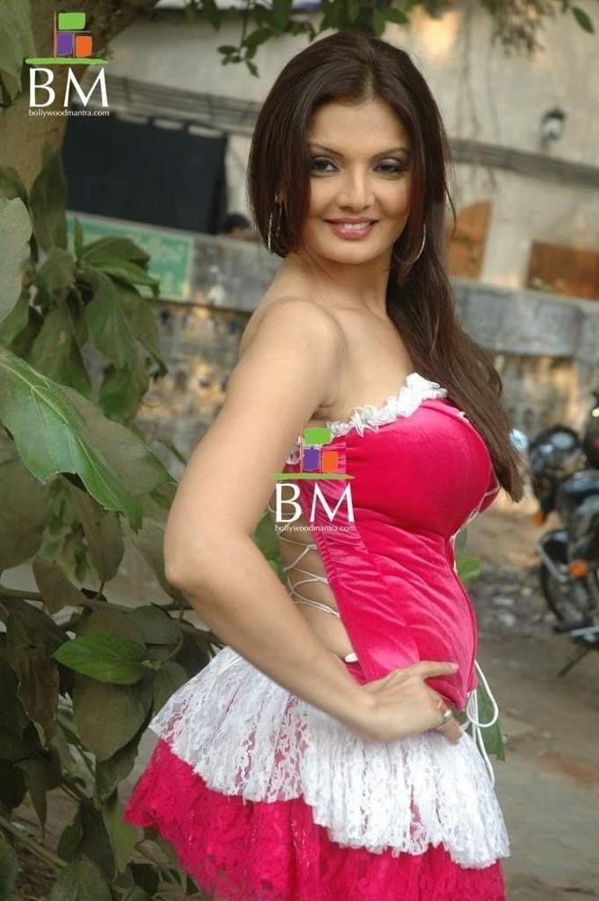 Divya dutta nude pictures-3748