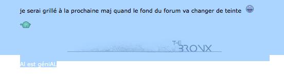 ▸ LE FLOOD OFFICIEL - Page 3 Tnz4xPJF_o