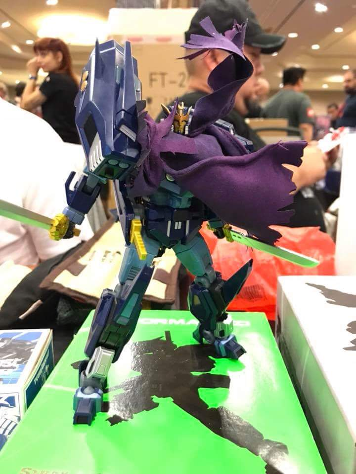 [Mastermind Creations] Produit Tiers - Jouets Aero Alpha (aka Wing), Stray (Drift) et Ater Beta (aka Deadlock) des BD IDW - Page 4 Lmuh8ANy_o