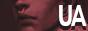 UNIVERZITA ASGARD +18 [Élite] Cambio de botón. BQDoDC8U_o