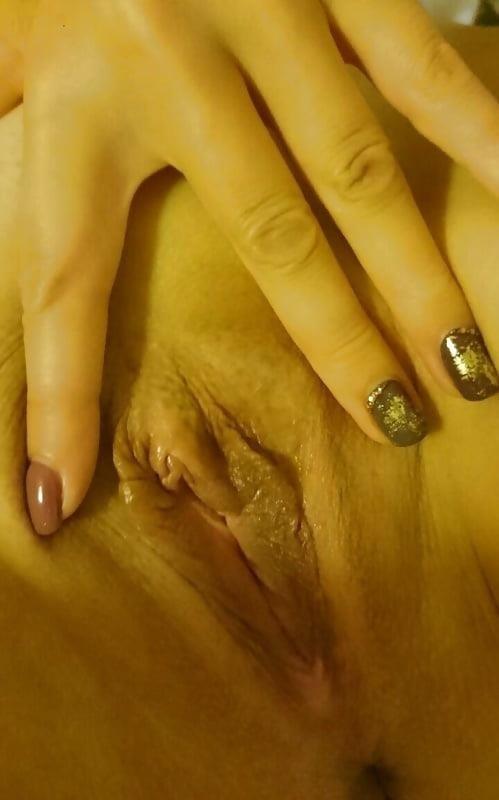 Young nude selfie pics-3234