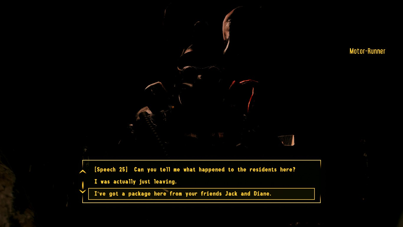 [2018] Community Playthrough - New Vegas New Year - Page 6 Tjy1DgXe_o