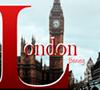 LondonBeauty - AF ELITE- QabO16JY_o