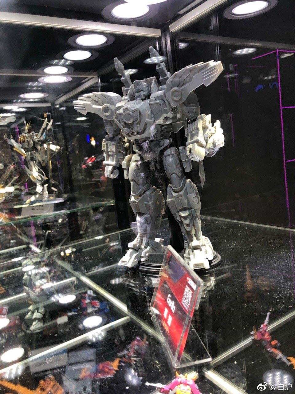 [Transprojectx] Produit Tiers - Beast Commander - aka MP Optimus Primal HJRav6D1_o